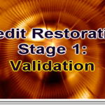 credit-repair-mn-stage-1