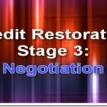 credit-restoration-mn-stage-3