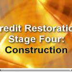 credit-restoration-mn-stage-4