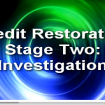 mn-credit-repair-stage-2