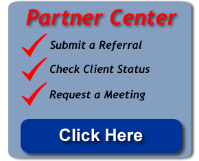 cpr partner center button